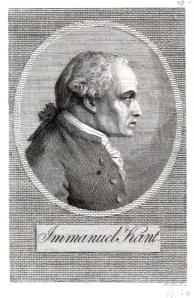 Kant_-_SIL14-K001-05a